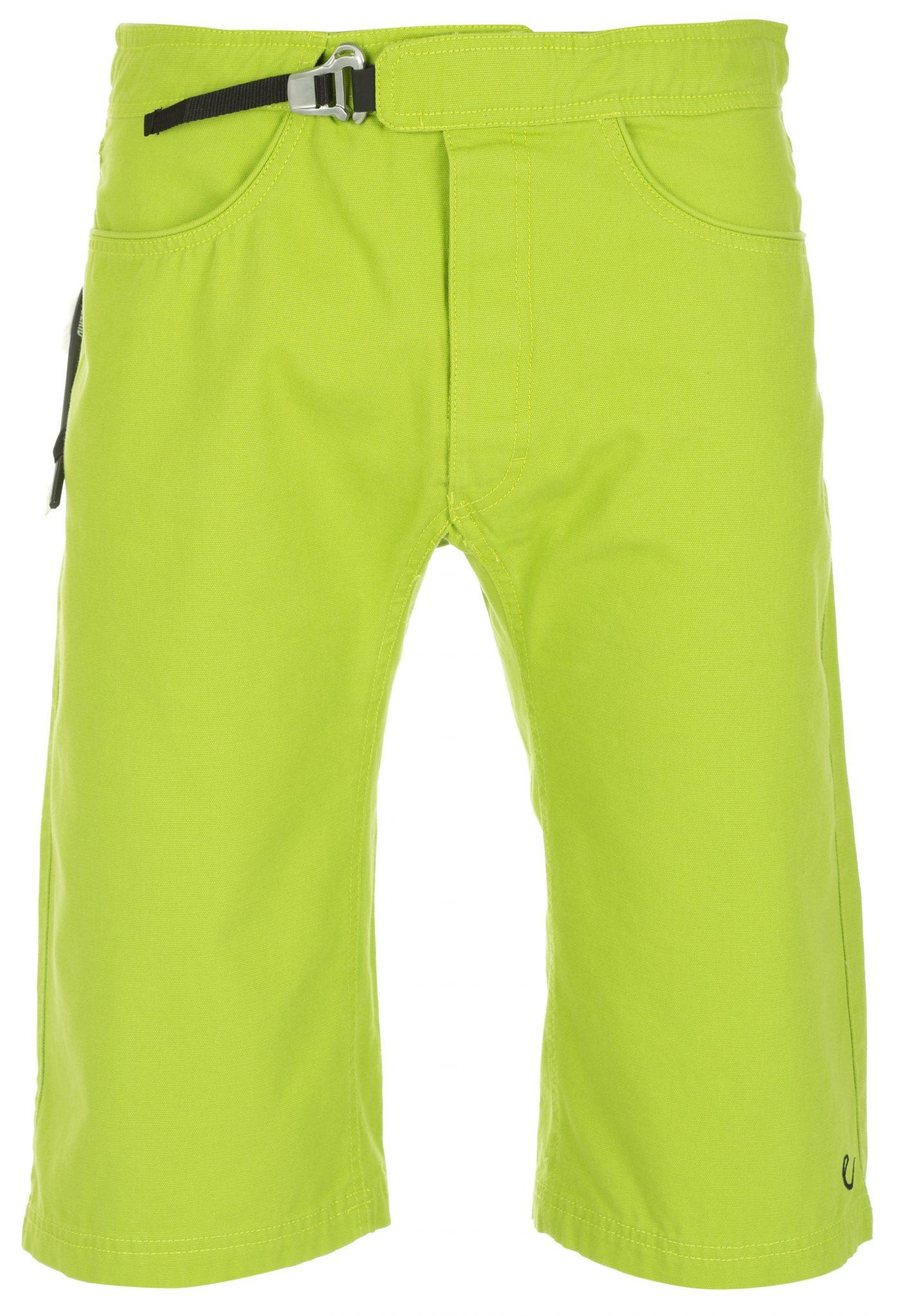 Edelrid Hose »Shorts Men«