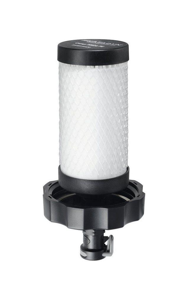 Katadyn Filter & Ventile »Ultra Flow Ersatzfilterkartusche« in schwarz