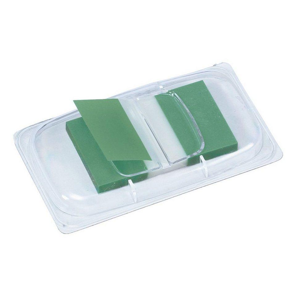 OTTO Office Standard Haftstreifen in grün