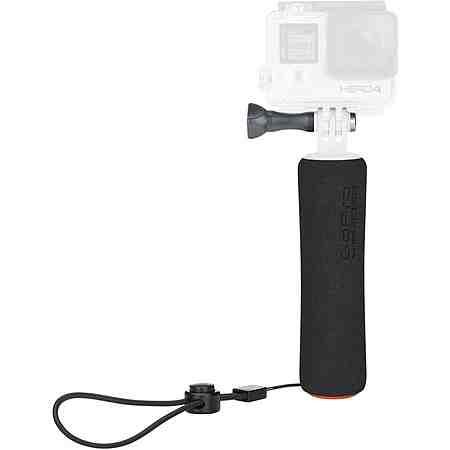 """GoPro Wasserfester Handgriff für HERO »""""The Handler (Floating Hand Grip)"""" AFHGM-001«"""