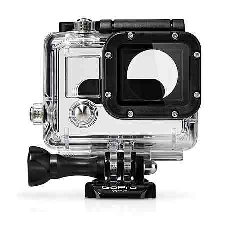 camcorder online kaufen videokamera otto. Black Bedroom Furniture Sets. Home Design Ideas