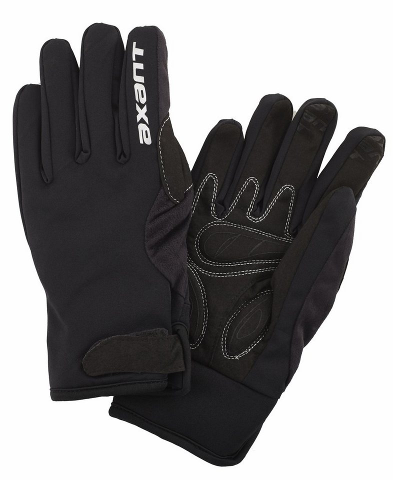 axant fahrrad handschuhe winter glove kaufen otto. Black Bedroom Furniture Sets. Home Design Ideas