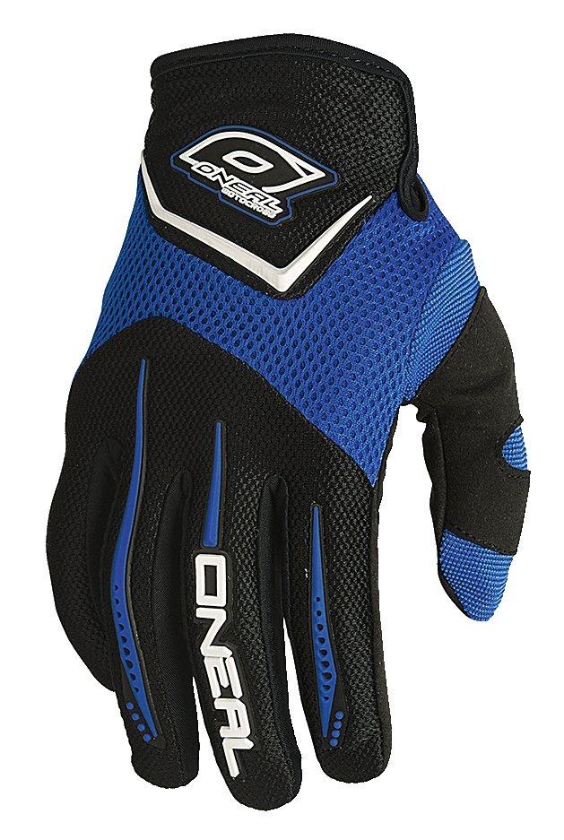 O'NEAL Fahrrad Handschuhe »Element Glove Men« in schwarz
