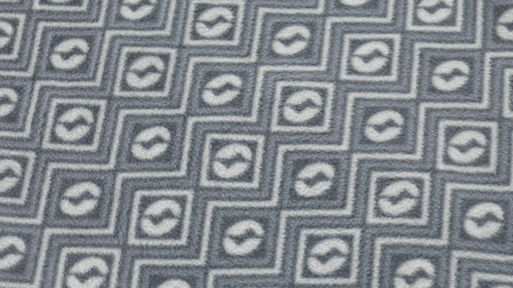 Outwell Zeltzubehör »3-Layer Insulate Carpet Alabama 7P«
