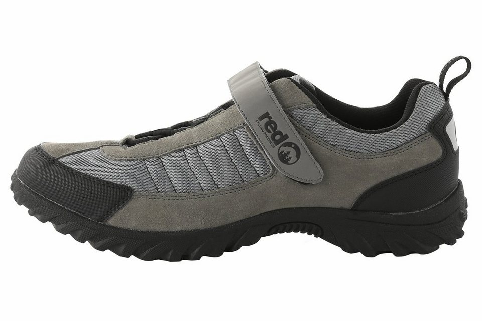 Red Cycling Products Fahrradschuhe »Cross I Unisex Schuhe«