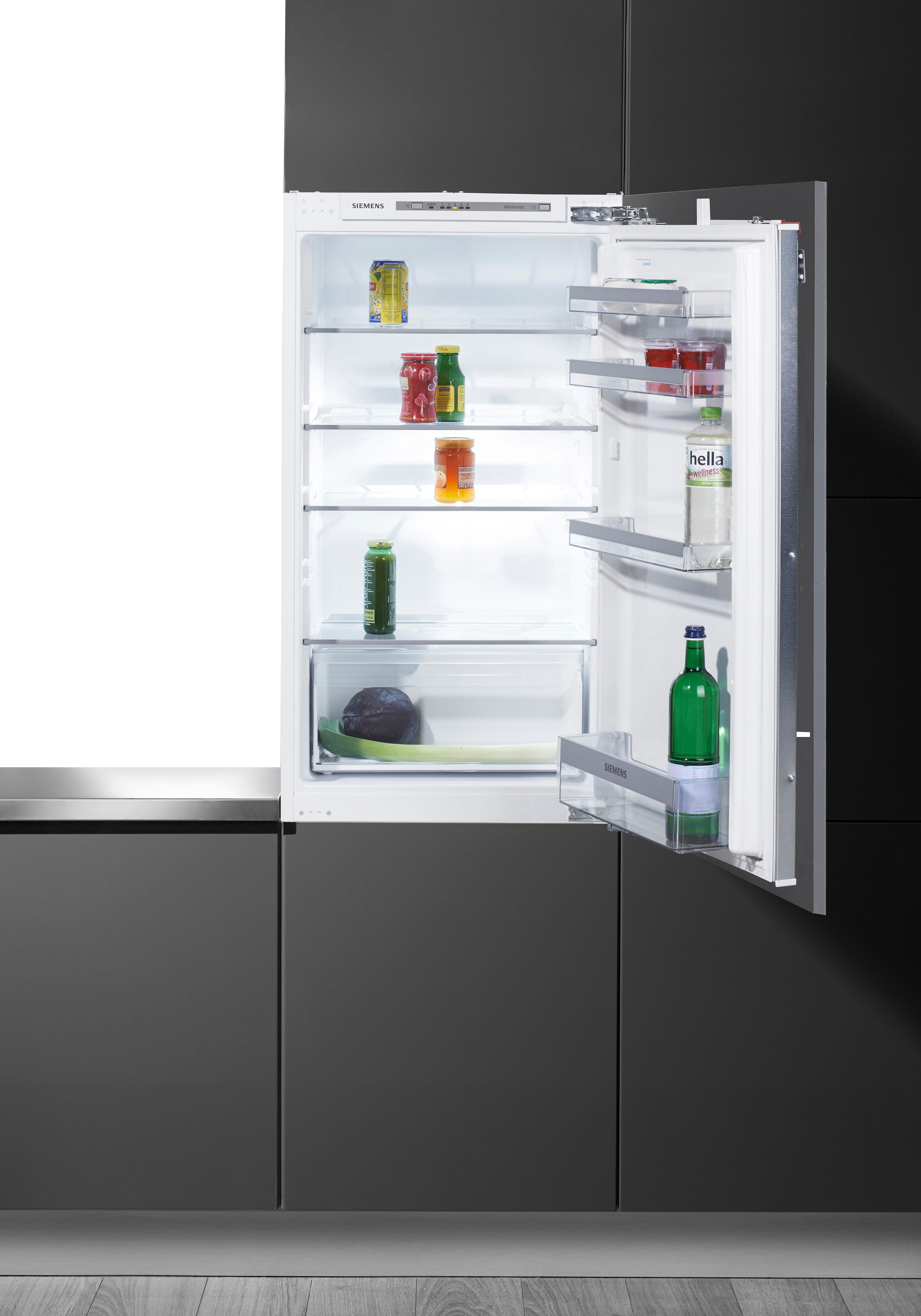 Siemens Einbau-Kühlautomat KI31RVF30, A++, 102,5 cm