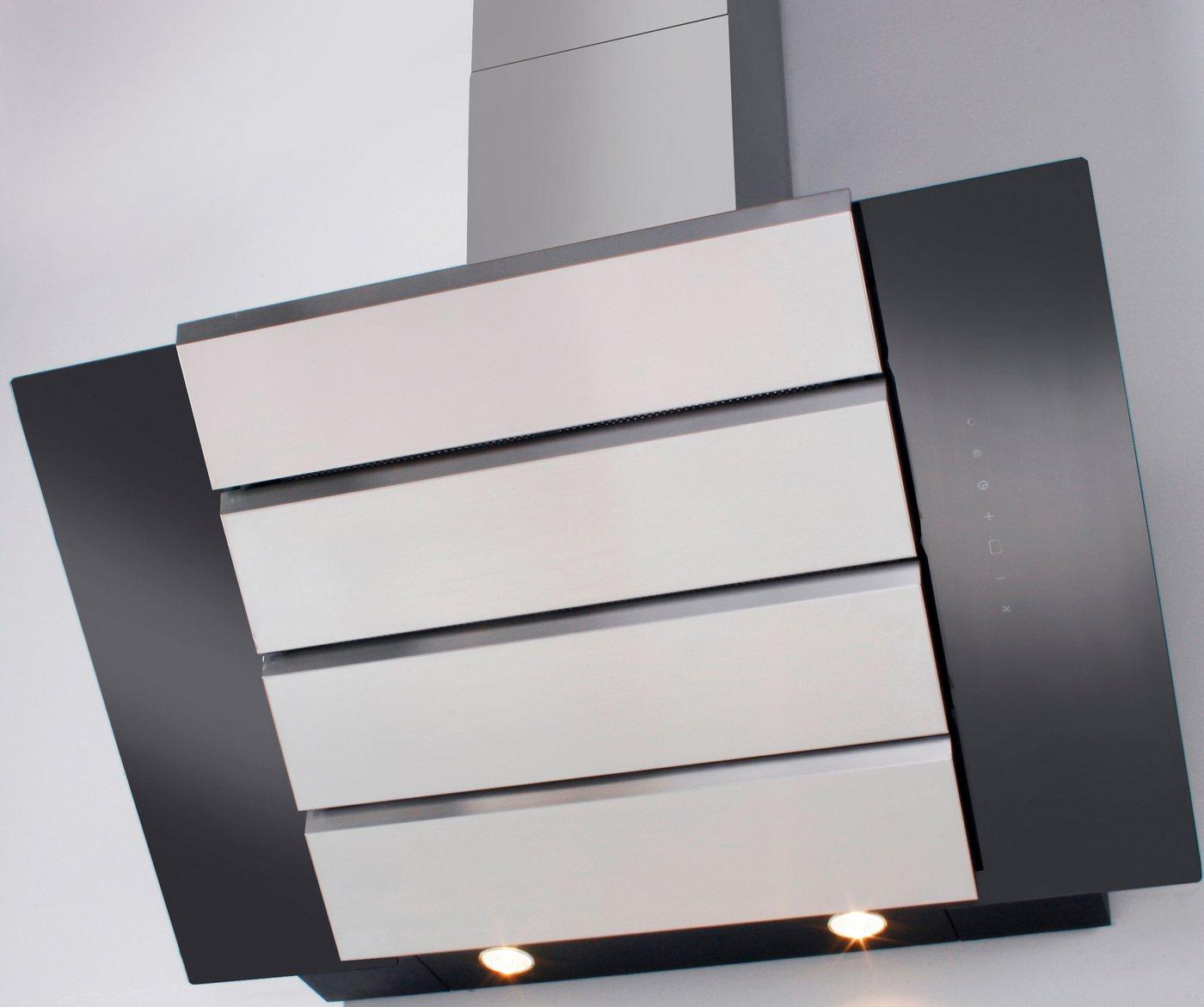 silverline dunstabzugshauben preisvergleiche erfahrungsberichte und kauf bei nextag. Black Bedroom Furniture Sets. Home Design Ideas
