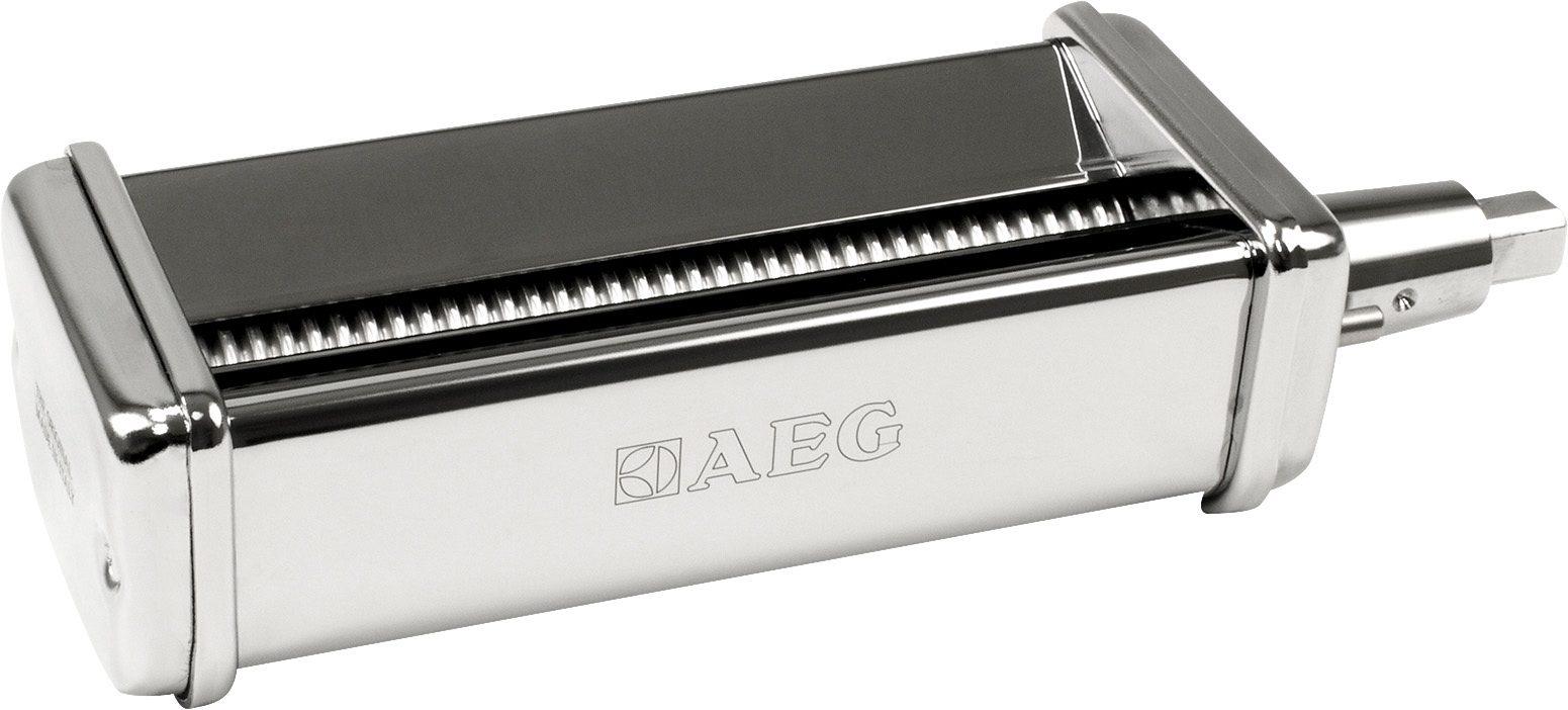 AEG Spaghetti Schneider AUM PSC: passend für AEG Küchenmaschinen KM4400/KM4000