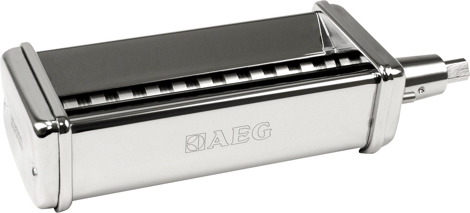 AEG Tagliatelle Schneider AUM PTC: passend für AEG Küchenmaschinen KM4400/KM4000