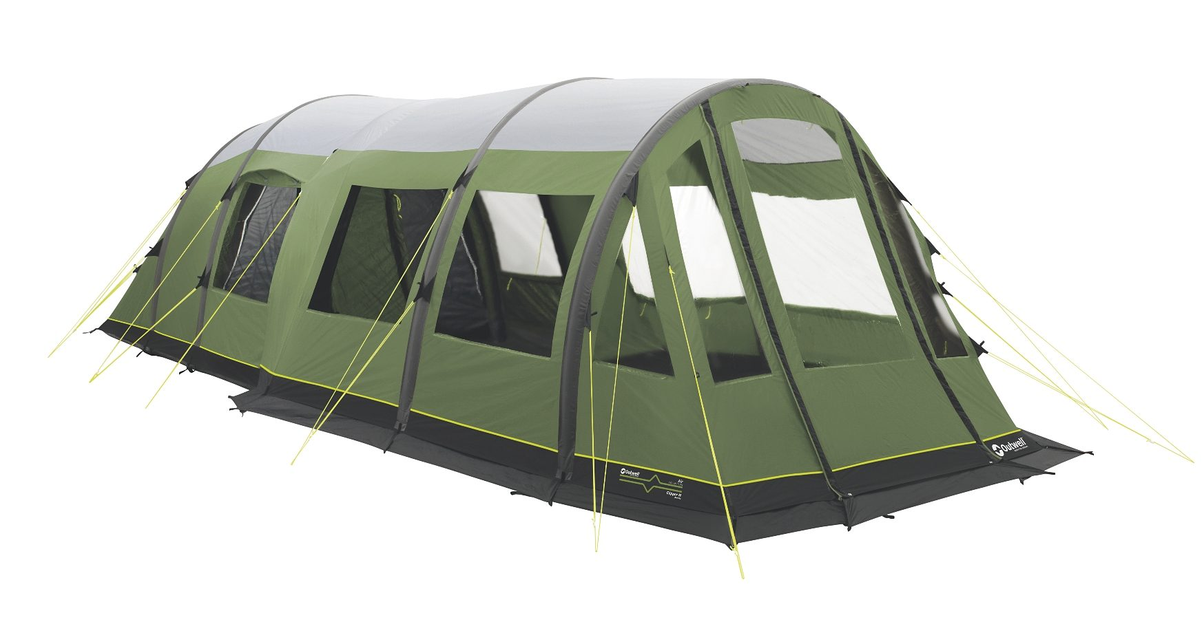 Outwell Zelt »Clipper M Awning«