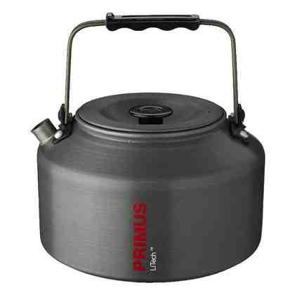 Primus Camping-Geschirr »LiTech Coffee/Tea Kettle 1500ml«