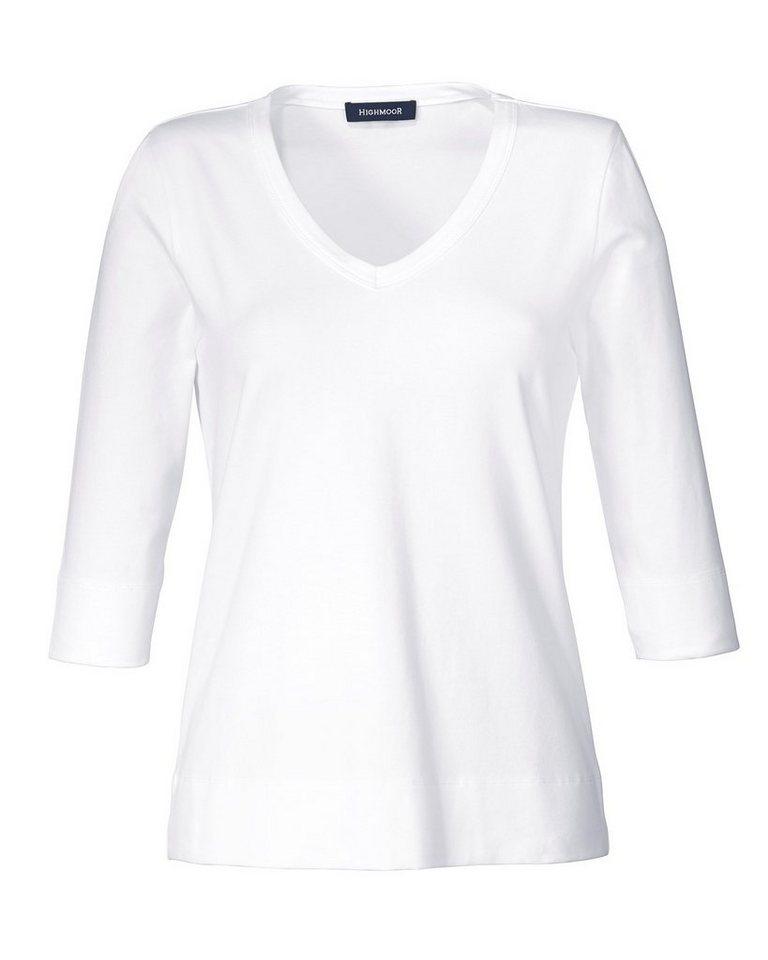 Highmoor T-Shirt
