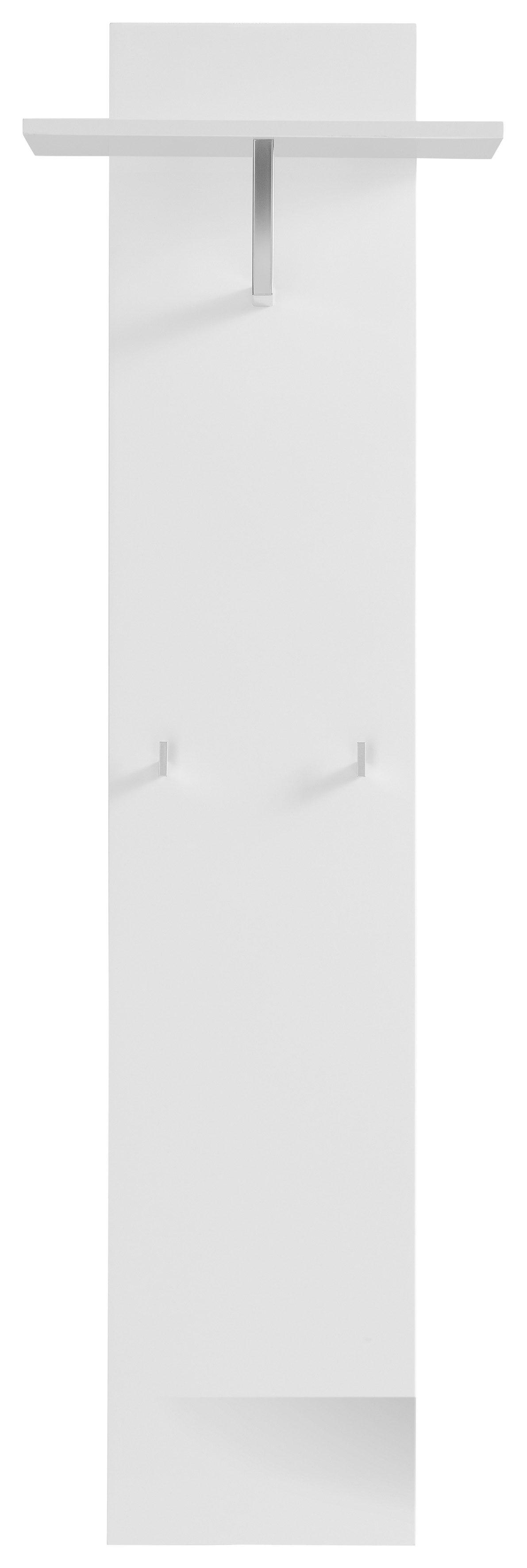 Wandpaneel, HMW, »Spazio«