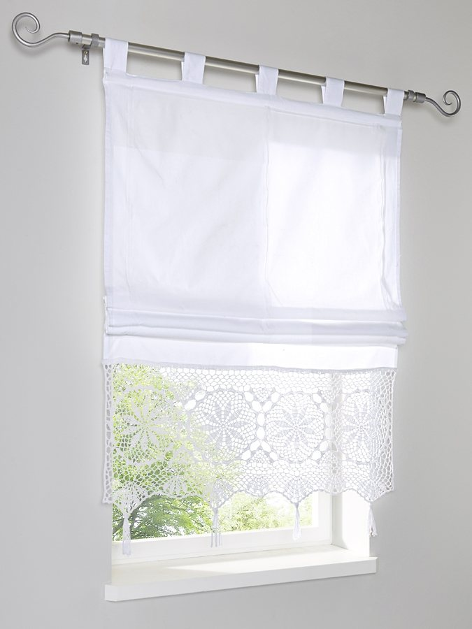 gardinen deko gardinen raffrollos kaufen gardinen dekoration verbessern ihr zimmer shade. Black Bedroom Furniture Sets. Home Design Ideas