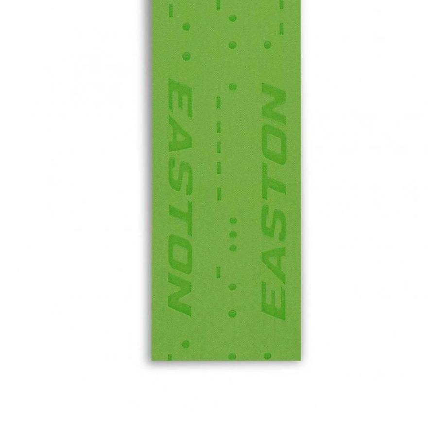 EASTON Lenkerband »Microfiber Lenkerband grün«
