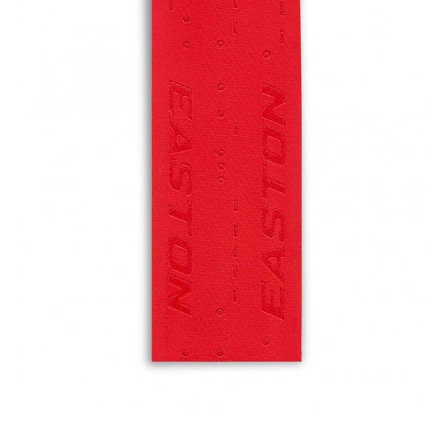 EASTON Fahrrad-Zubehör »Microfiber Lenkerband rot«