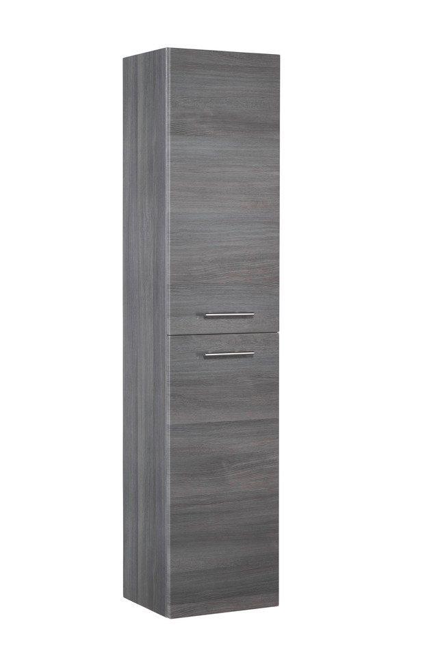 Hochschrank »OPTIpremio 2043«, Breite 40 Cm