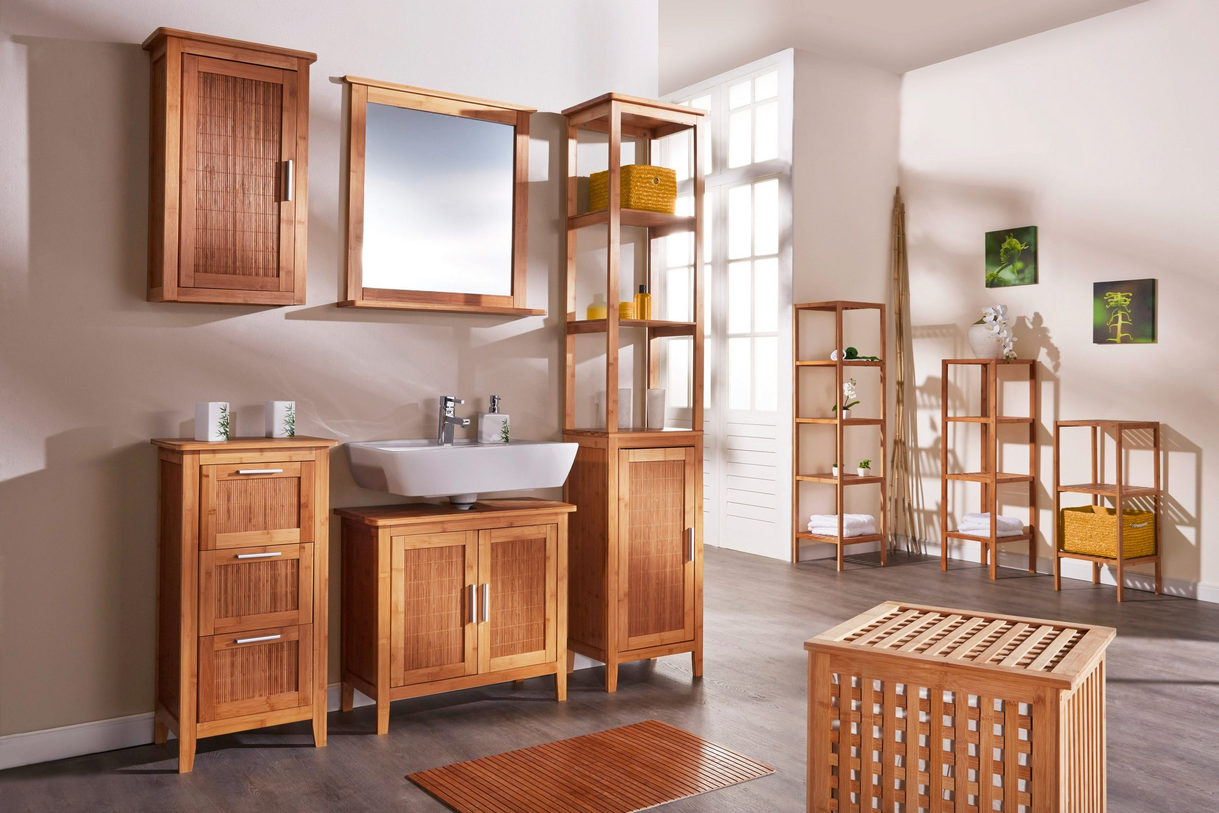 badm bel aus bambus holz erfahrungen und empfehlungen f r. Black Bedroom Furniture Sets. Home Design Ideas