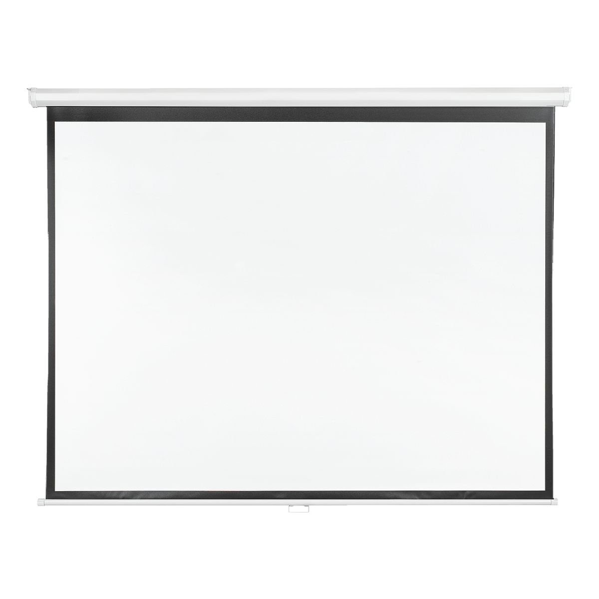 FRANKEN Rollo-Leinwand 180x135 cm »X-tra! Line«