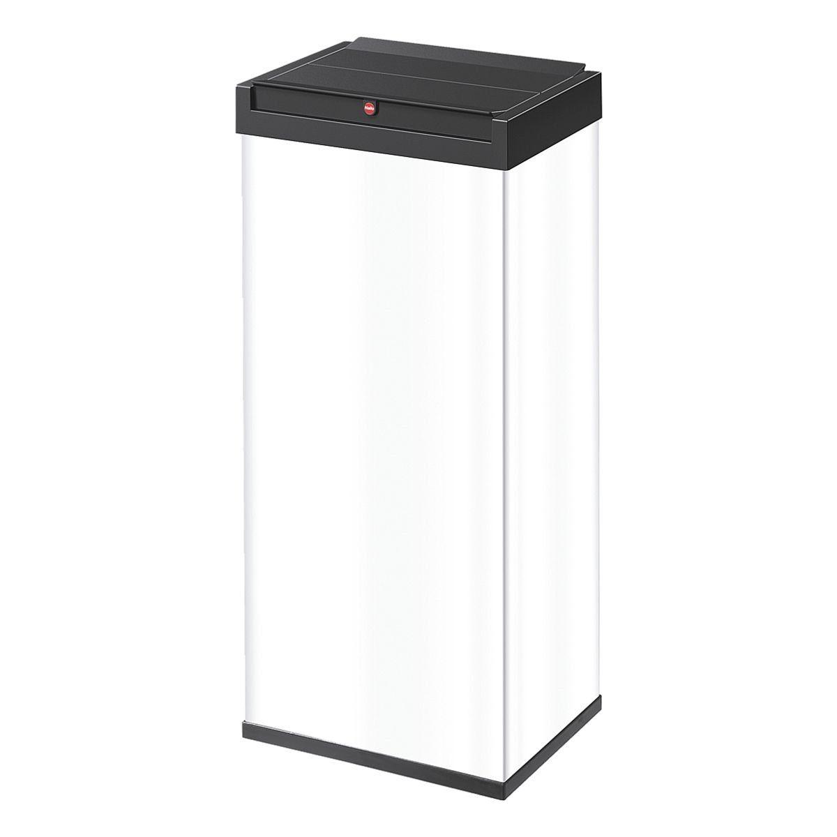 Hailo Mülleimer 60 Liter »Big Box«
