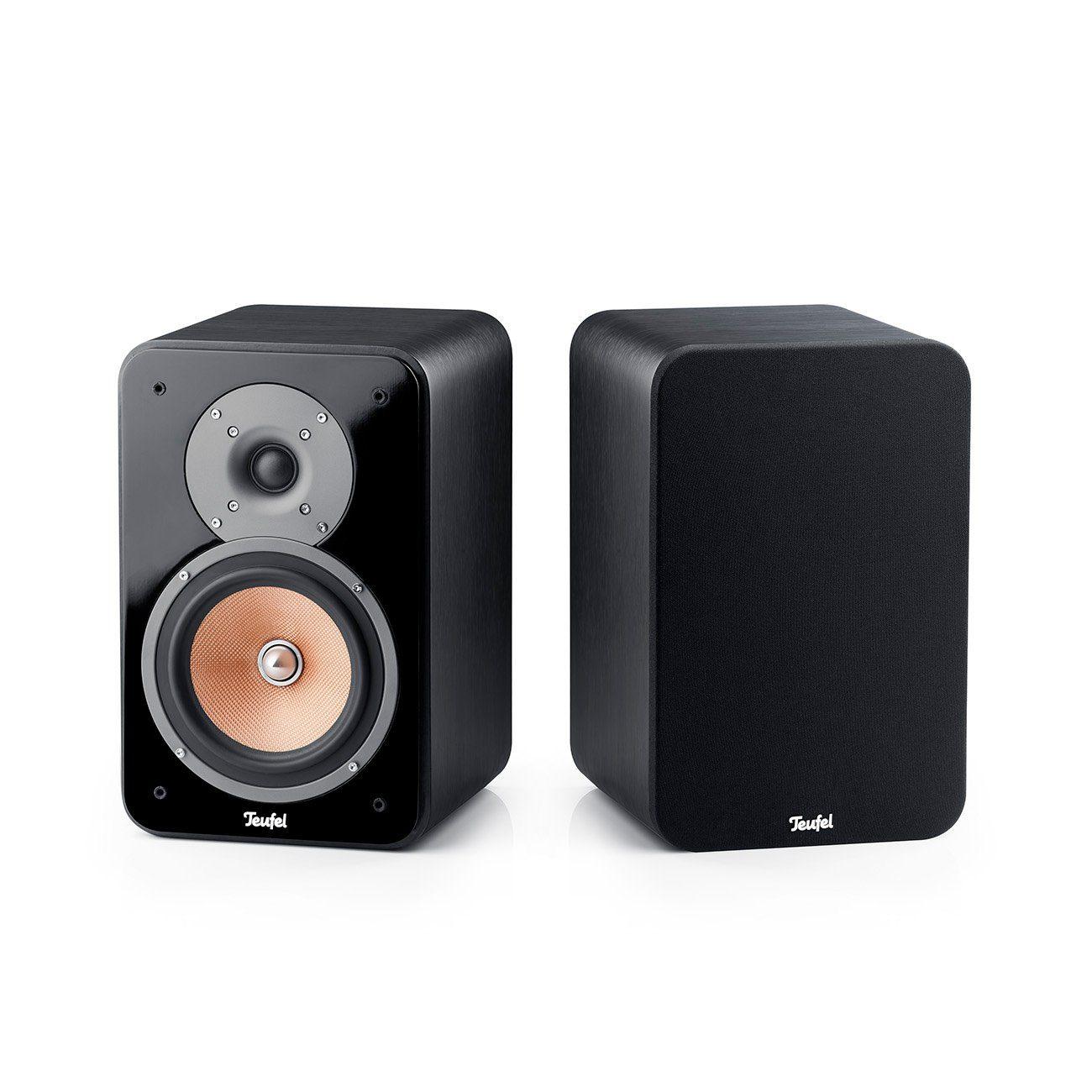 Teufel Stereo Lautsprecher »Ultima 20 Mk2«