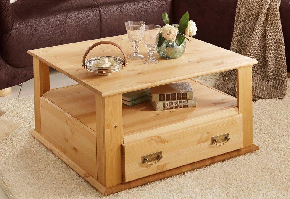 home affaire couchtisch online kaufen otto. Black Bedroom Furniture Sets. Home Design Ideas