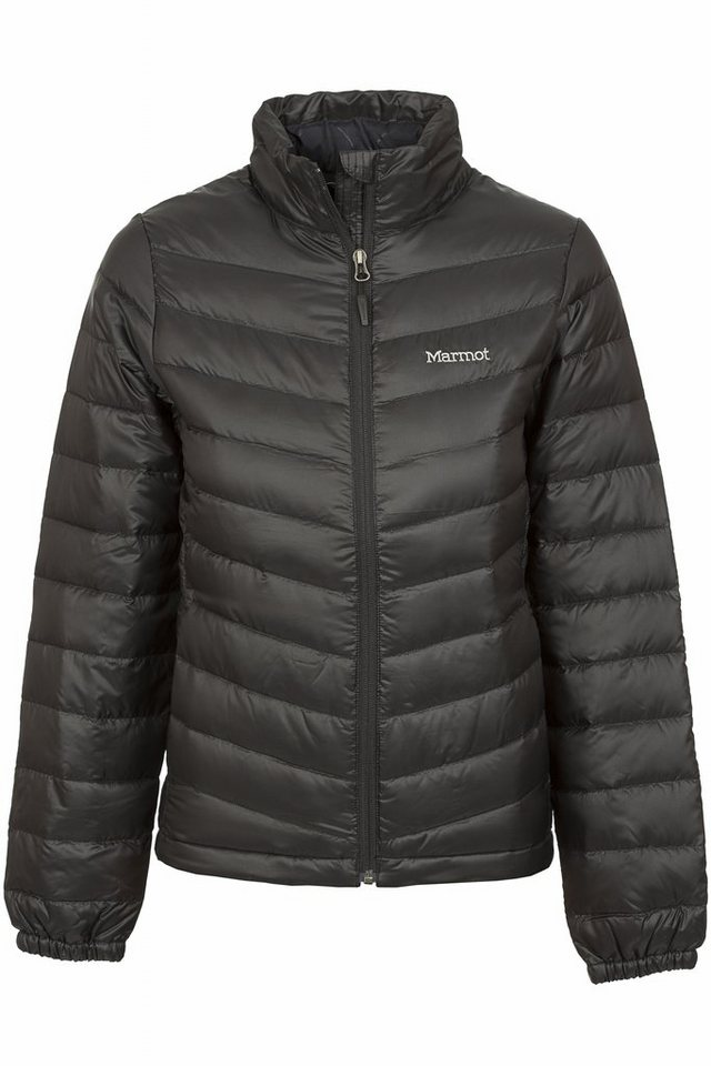 marmot outdoorjacke jena jacket women kaufen otto. Black Bedroom Furniture Sets. Home Design Ideas