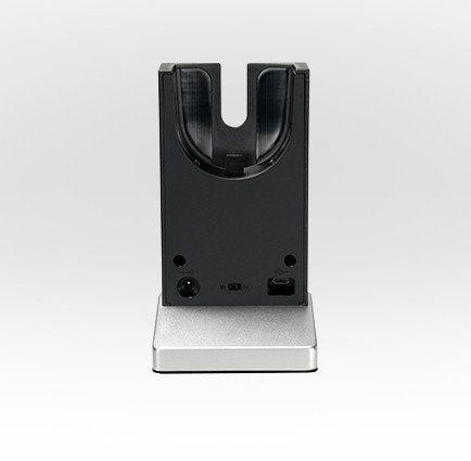 Logitech Headset »Wireless Headset Dual H820e«