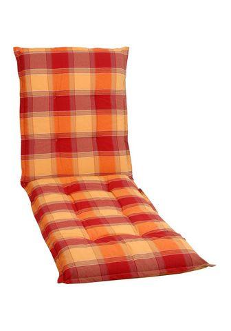 GO-DE Pagalvė gultui (1 St)