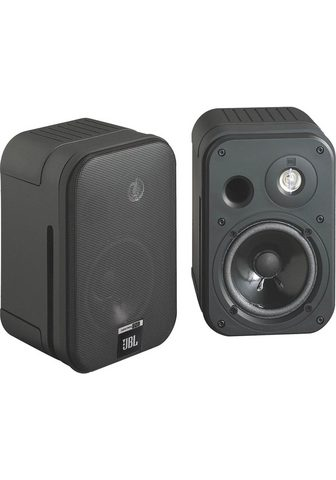 JBL »Control One« Garso sistema