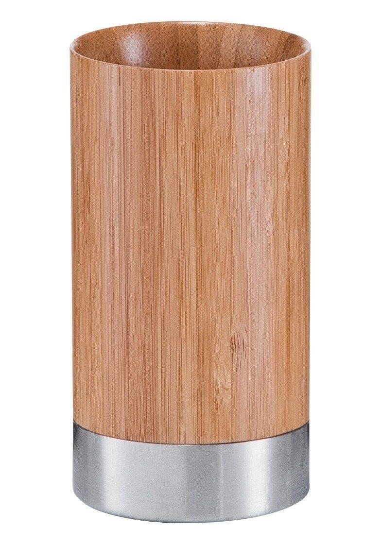 Zeller Zahnputzbecher »Bamboo«