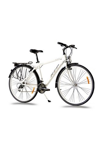 KCP Turistinis dviratis Herren »ARA Gent« ...