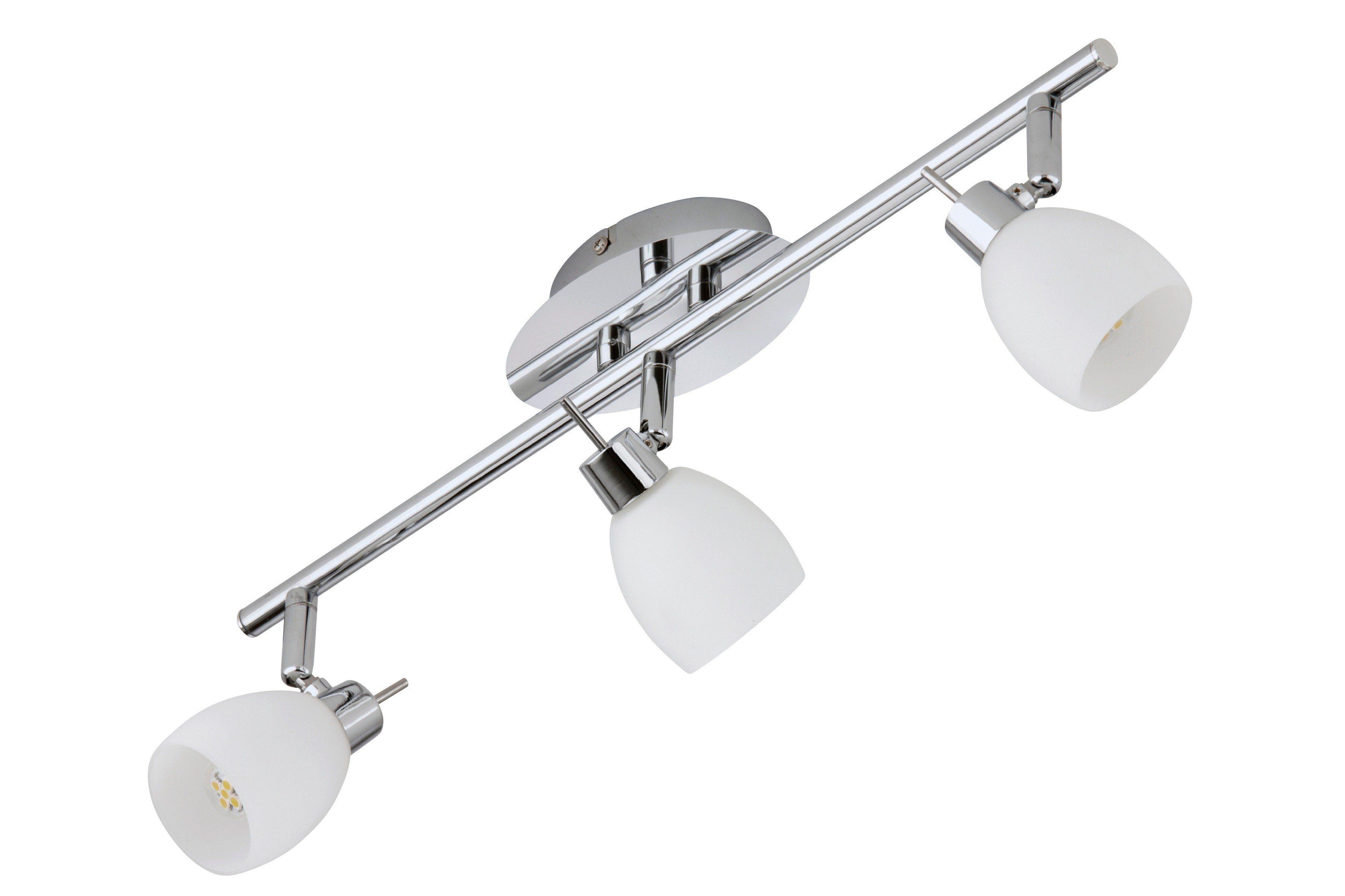 LED Deckenleuchte »Nice«, 3W