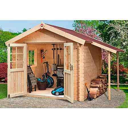 Mit Gartenmöbel, Swimming-Pool, Gartenhäuser und Gartendeko из Otto genießen Sie den Sommer in Ihrem persönlichen Wohlfühl-Garten.