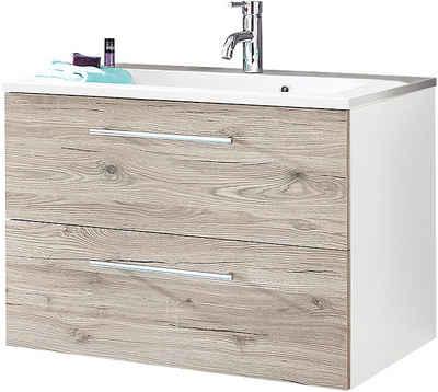 Waschbeckenunterschrank Online Kaufen | Otto,