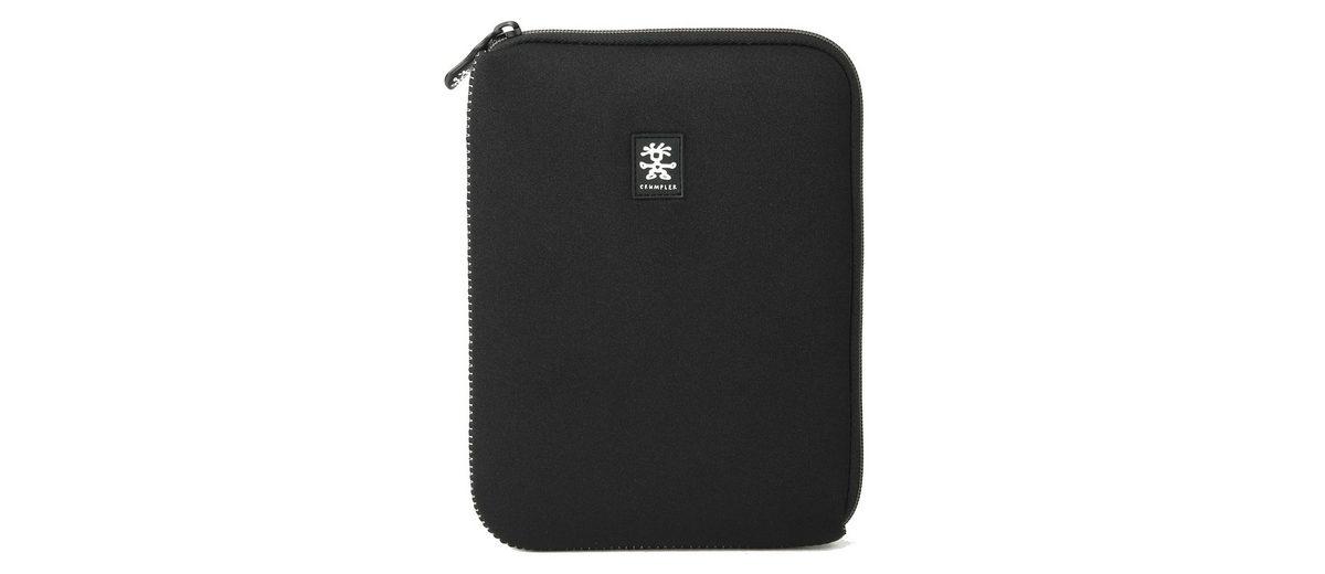 Crumpler SoftCase »The Gimp iPad mini (1/2/3) Schwarz«