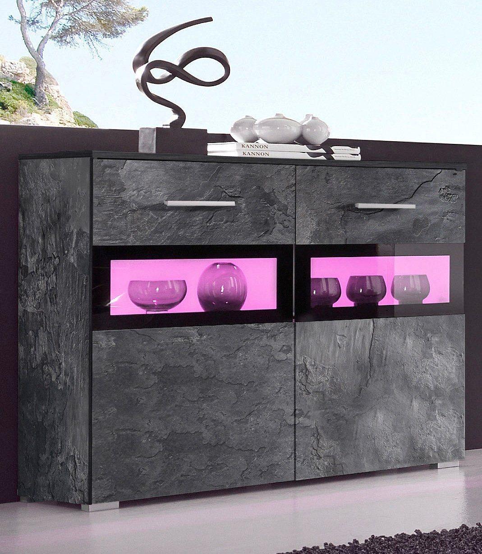 Pinie Pinienholz Sideboards Online Kaufen Möbel Suchmaschine