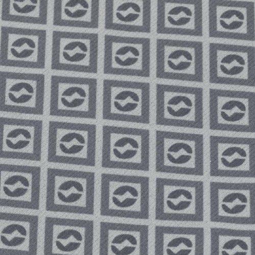 Outwell Zelt (Zubehör) »Talladega Teppich« kaufen  OTTO