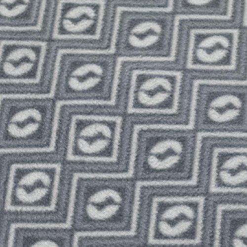Outwell Zelt (Zubehör) »Vermont XLP 3Lagen Teppich