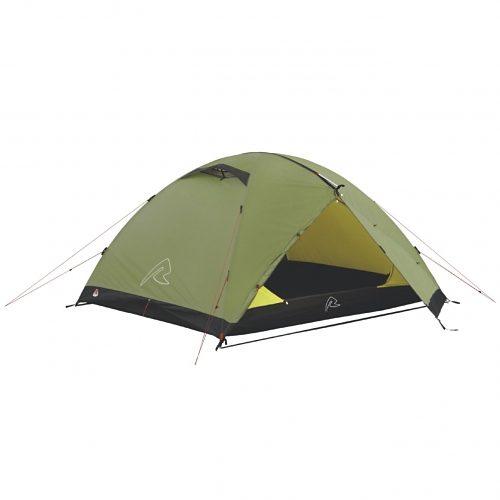 Robens Zelte »Lodge 3«