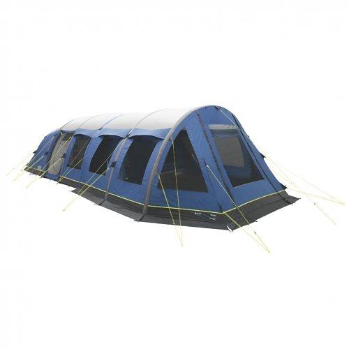 Outwell Zelt (Zubehör) »Hornet XL Awning« in Blau