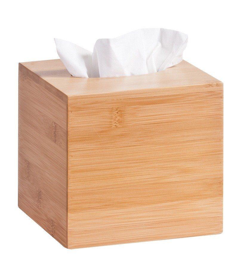 Kosmetikbox »Bamboo«