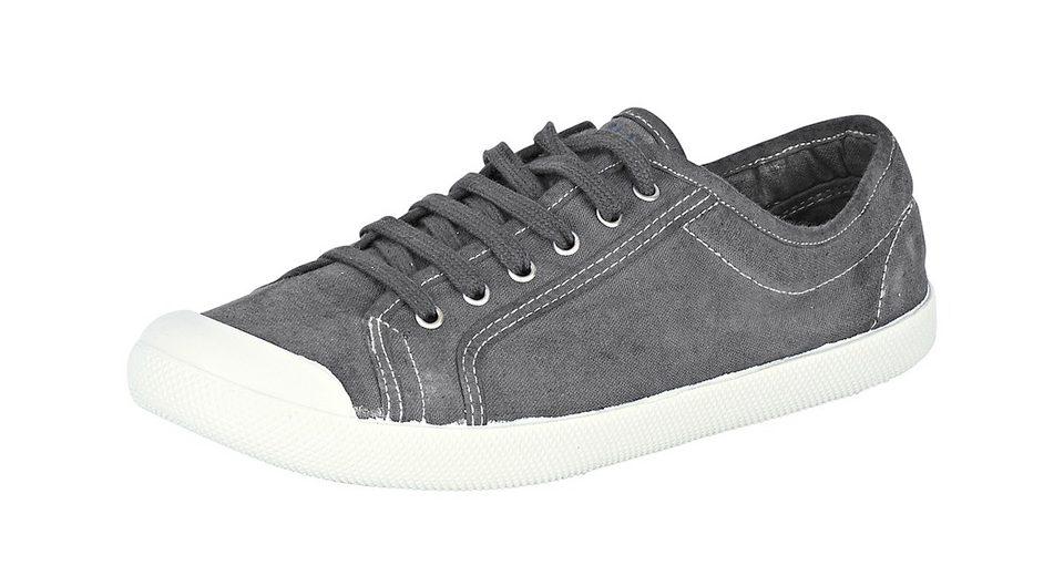 Billig Footlocker Günstig Kaufen Billig Heine Sneaker Rote Vorbestellung Eastbay PnN1mvdZb