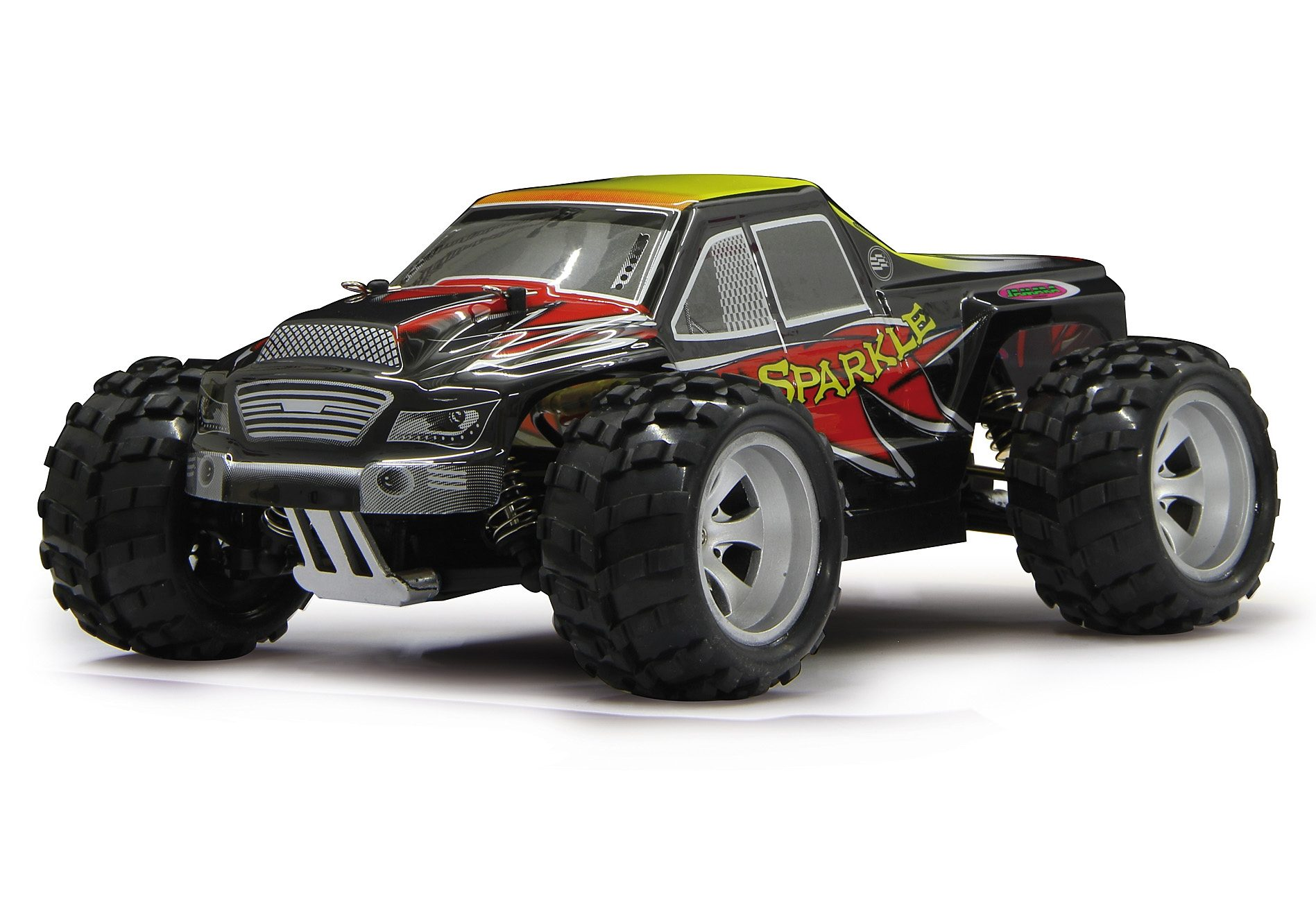 JAMARA RC Truggy, »Sparkle, 2,4 GHz«