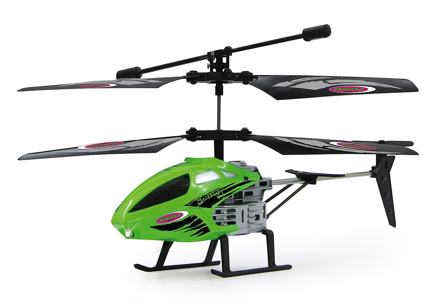JAMARA RC Helikopter, »Spirit«