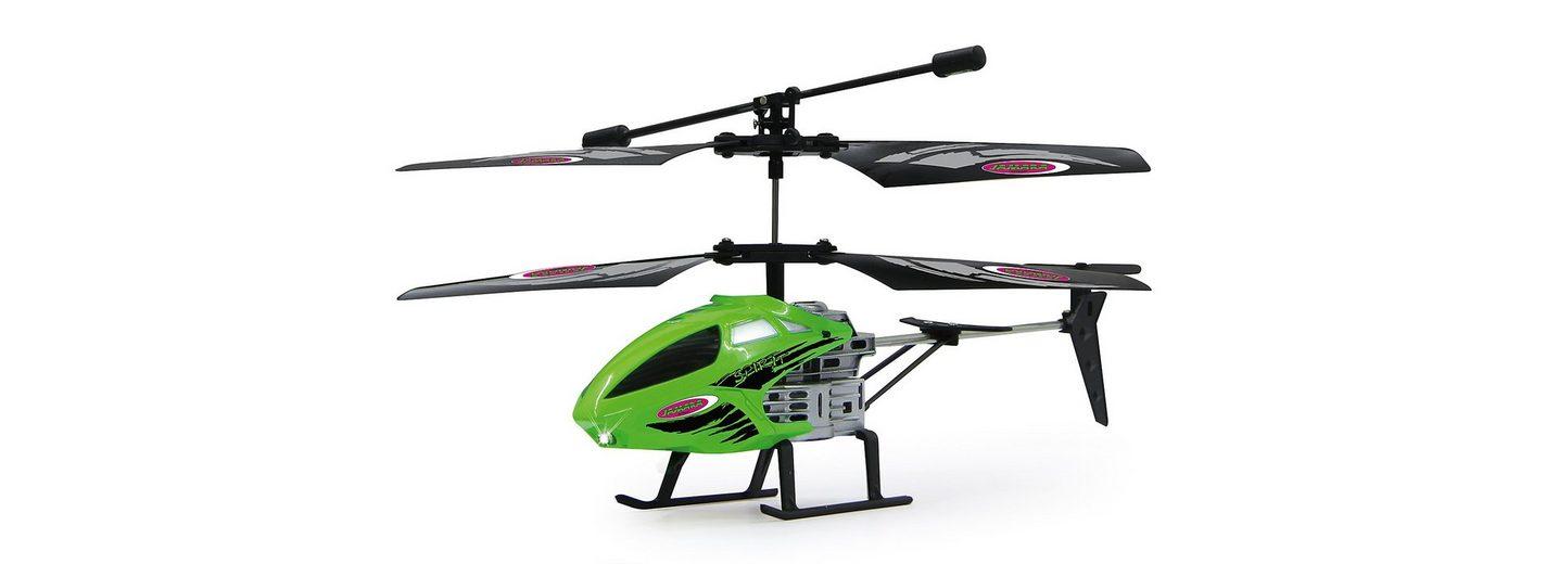 JAMARA RC Helikopter, »Spirit«