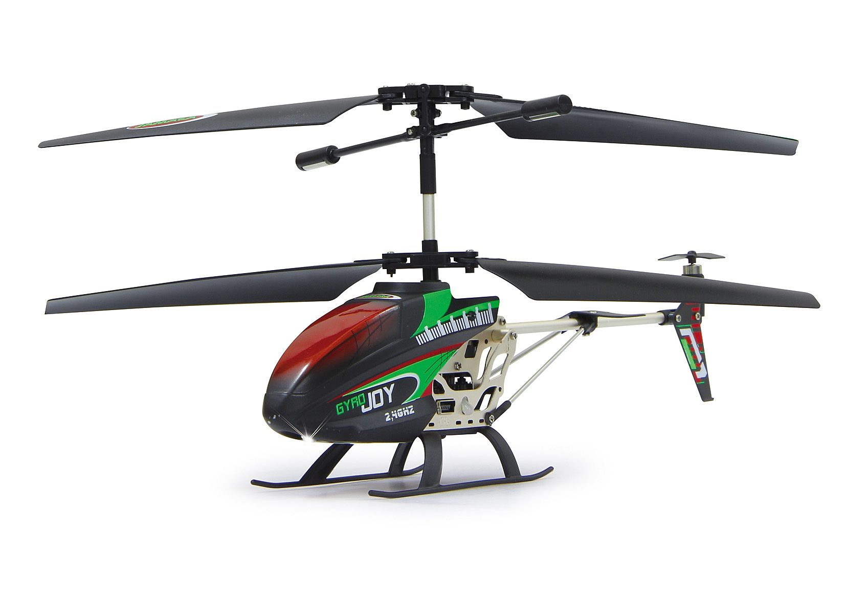 JAMARA RC Helikopter, »Gyro Joy, 2,4 GHz«