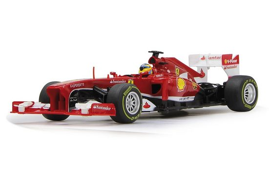 Jamara RC-Auto »Ferrari F1 - 40 MHz«