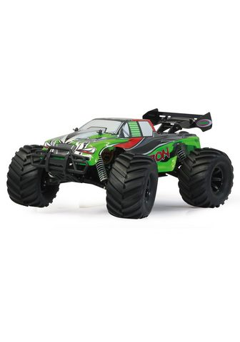 "RC-Truck ""Akron 24 GHz RTR"""