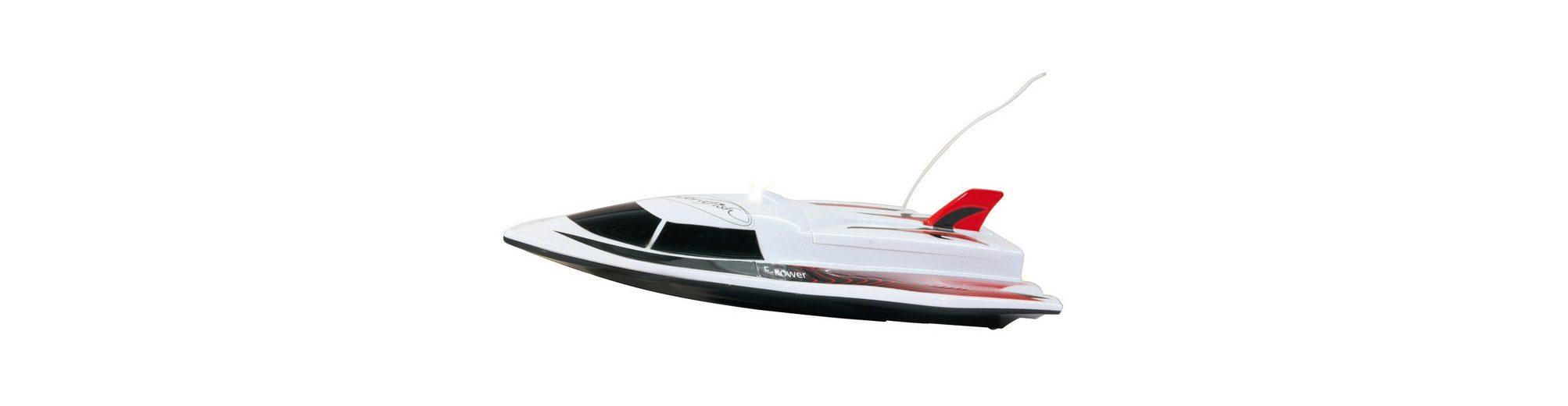 JAMARA RC Rennboot, »Swordfish«